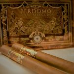 Perdomo Estate Selecion Vintage Connecticut_